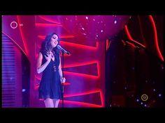 Hien - Ne félj, te kis bolond (Legenda 2013-05-31) - YouTube Neon Signs, Youtube, Youtubers, Youtube Movies