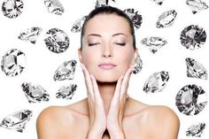 During May at Poco Day Spa try a Microdermabrasion Facial for only $75! This is an unmatched treatment which refines, rejuvenates, and softens the face. It is specifically designed to repair, diminishing, the signs of aging by eliminating fine wrinkles. It also removes blemishes and reduces large pores. Our machine doesn't use crystals, chemicals, or lasers. Instead, the diamond tip allows for close access to the area around the eyes and lips where wrinkles are apt to begin.