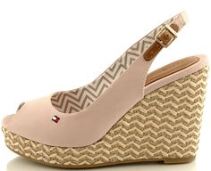 http://zebra-buty.pl/model/5594-sandaly-tommy-hilfiger-emery-62d-dusty-rose-2051-411