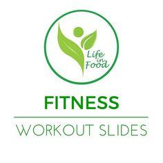 Esercizi a corpo libero, circuito per 15 giorni