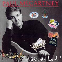 Resultados de la Búsqueda de imágenes de Google de http://images.coveralia.com/audio/p/Paul_McCartney-All_The_Best-Frontal.jpg