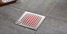 aco drains - Google Search