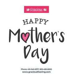 Team Gracious Hardwood Flooring Inc. wishes you all a very very 🌷🎂❤️👩🤰 In Dire Need, The Tile Shop, Flooring Store, Happy Mother S Day, Free Quotes, Floor Design, Good People, Decorating Your Home, Hardwood Floors