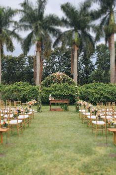 Casamento apaixonante no campo blog berries and love 17
