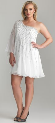 30 Semi Formal Dresses For Women | Semi formal dresses