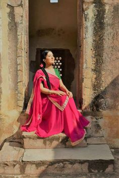 Aurora Sleeping Beauty, Sari, India, Disney Princess, Disney Characters, Fashion, Saree, Moda, Goa India