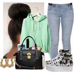 I Like This, created by ahhamber on Polyvore