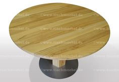 Kitchen, Table, Furniture, Home Decor, Round Dinning Table, Moving Out, Stainless Steel, Cooking, Decoration Home