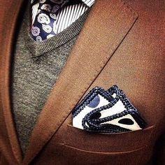 . | Raddest Men's Fashion Looks