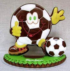 kopačák s kopačákem - fotoalba uživatelů - Dáma. Yoshi, Gingerbread, Candy, Cookies, Blog, Kids, Character, Inspiration, Art