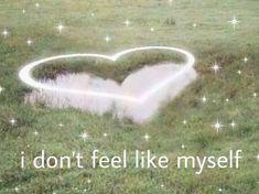 Im Losing My Mind, Lose My Mind, Trauma, Dissociation, Im Lost, Coping Mechanisms, Cry For Help, I Don T Know, How I Feel