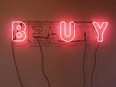 So true... Its Buy to be Beautiful these days. So many beauty products out there