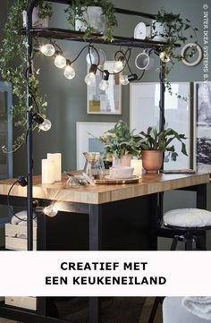 173 Best Keuken Images In 2019 Ikea Ikea Ikea Kitchens