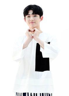(2) Produce 101 Season 2 (@mnet101boys)   Twitter