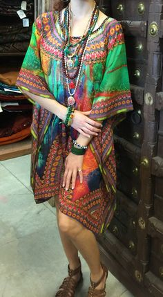 Bohemian Kaftan dresses are Very soft & comfortable, unique piece of apparel for lounging wear around your home or taking it easy at a resort/ Beach wear USA Shop Contact Us;- MOGUL INTERIOR SHOPPES AT SAN CARLOS, 19451 S. TAMIAMI TRAIL, SUITE 110 FT MYERS, FLORIDA 33908 E-mail : mogulinterior@aol.com Phone : 239-603-7777