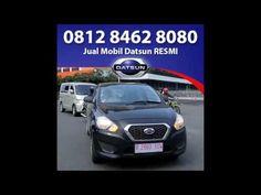 0812_8462_8080 (Tsel), Sales Datsun Go+ di Kebayoran Baru Lama Cilandak Pesanggrahan