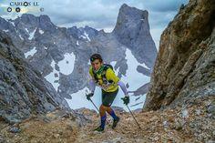 . El trail running parece hoy inmerso en un falso debate entre carreras de montaña y medio ambiente. Falso, porque tal como apuntaba Mikel Leal en su último video de #Corremonteshoy, todos queremos...