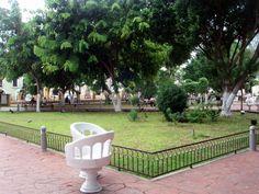 Plaza Francisco Cantón Valladolid 1689261