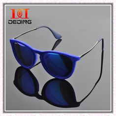$17.55 (Buy here: https://alitems.com/g/1e8d114494ebda23ff8b16525dc3e8/?i=5&ulp=https%3A%2F%2Fwww.aliexpress.com%2Fitem%2FNew-Collection-of-Women-2015-Sunglasses-Brand-Designer-Polarized-Colored-Lenses-Goggles-Oculos-de-sol-Infantil%2F32252708245.html ) New Collection of Women 2015 Sunglasses Brand Designer Polarized Colored Lenses Goggles Oculos de sol Feminino DD0610-1 for just $17.55