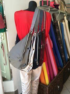Gym Bag, Bags, Fashion, Stocking Stuffers, Handbags, Moda, Fashion Styles, Fashion Illustrations, Bag