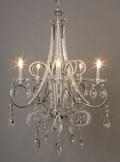top 10 most popular crystal chandelier led lights list and