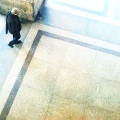 #peopleonthemove - @duendeturin | Webstagram
