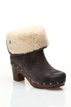 Of heels beyond the rack shoes pinterest beyond the rack