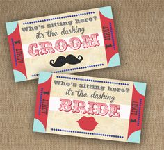 Google Image Result for http://www.inthetreehouse.co.uk/wp-content/uploads/2012/07/Vintage-Style-Circus-Carnival-Ticket-Wedding-Place-Escort-Card-by-In-the-Treehouse.jpg
