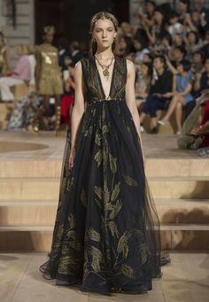 Valentino - Collection Femme