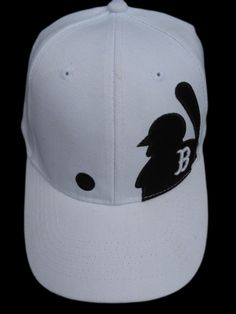 061d63a3927 NEW BASEBALL SPORTS GAME ALL STAR CANADA USA HAT CAP