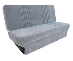Princess Van Sofa Beds The Rvconversion Bed Is A Very Practical