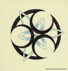 Inspired Art – Alice – Webová alba Picasa