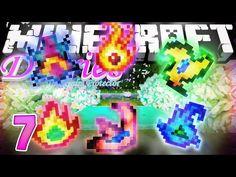 Irene's Mission | Minecraft Diaries Ep.7 Season 3 [Minecraft Roleplay] - YouTube