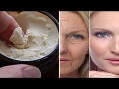 Japońska kosmetyczka zdradza miksturę, która pozwala utrzymać młody wygląd pomimo upływu lat - YouTube Polish Recipes, Good To Know, Youtube, Diy, Health, Face, Wax, Tips, Bricolage