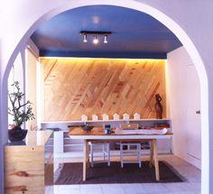 Oaxaca de Juarez, Oaxaca en Oaxaca Conference Room, Table, Furniture, Home Decor, Architecture, Interiors, Homemade Home Decor, Meeting Rooms, Mesas