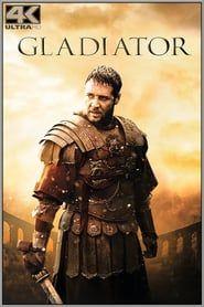 Videa Online 2019 Mozi Gladiator Magyar Szinkron Hungary Magyarul Teljes Magyar Film Videa 2019 Mafab Mozi Gladiator Movie Gladiator Blu Ray