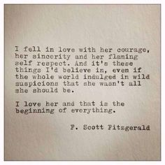 Image of: Inspirational Quotes F Scott Fitzgerald Love Literature Quotes Famous Poetry Quotes Famous Quotes From Books Pinterest 508 Best Famous Love Quotes Images Messages Thinking About You