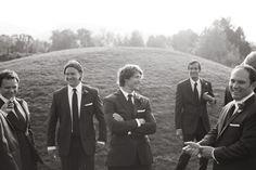 Wedding at Aspen Meadows Resort.  Ira Lippke Studios