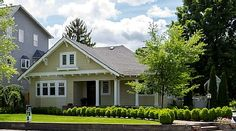 Walla Walla Vacation Rental - VRBO 594349 - 4 BR South Central House in WA, Newton Square - Downtown, a Pleasure Out of the Ordinary Walla Walla, Ideal Home, The Ordinary, Shed, Craftsman Homes, Outdoor Structures, Cabin, Vacation, House Styles