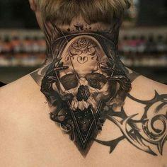 badass-tattoos-35