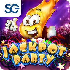Jackpot Party Casino Slots Free Coins Yes you may claim your Jackpot Party Casino Slots Free Coins now. Had you ever played jackpot party casino slots? Players of casino category need to check this Jackpot Party ga. Vegas Casino, Las Vegas, Best Casino, Martin O'malley, Cash Money, I Love Lucy, Zootopia, Gold Fish Casino, Heart Of Vegas Slots