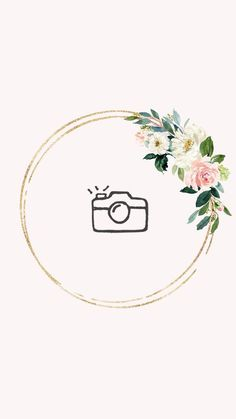 24 ideas travel icon pictures for 2019 Instagram Logo, Instagram Design, Diy Instagram, Instagram Frame, Instagram Story Template, Instagram Story Ideas, Instagram Models, Symbole Instagram, Cover Design