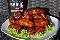 Mexican+Wings+–+Sweet+&+Hot+Chicken+Wings