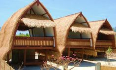 Gili Islands – The Gateway To An Exotic Vacation
