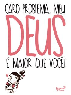 My Jesus, Jesus Christ, Bible Verse Wallpaper, Jesus Freak, Quotes About God, Dear God, God Is Good, Jesus Loves, Gods Love