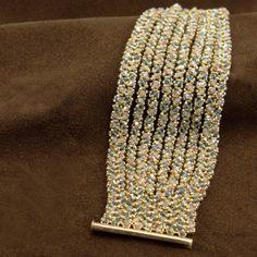 Choora Bracelet Kit