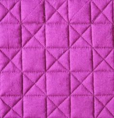 January Lesson: Beginners Guide to Free Motion Quilting January Roundup: Beginners Guide to Free Motion Quilting - Roundup February Lesson...