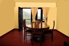 Cottage with 4 Bedroom in Munnar, 2 Bedroom Cottage in Munnar, Cottages with Kitchen Room in Munnar. 3 Bedroom Home Stay in Munnar
