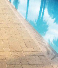 Griglie - Pietra Primiceri (dettaglio esterno) #Catalogo #pezzi #speciali online: http://www.pietraprimiceri.it/catalogo/catalogo-pezzi-speciali.html #primiceri #manufatti #pietraprimiceri