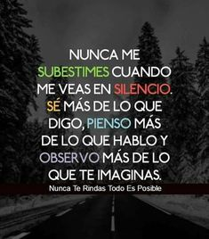 Distance Love, Crossfit Motivation, Inspirational Phrases, Sad Love, Positive Words, Deep Words, Love Messages, Spanish Quotes, Real Talk